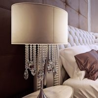 chic-lamp2