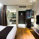 eje-room2