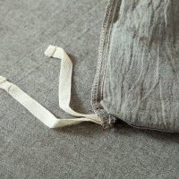 eje-textura