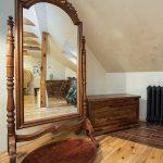 rust-espejo