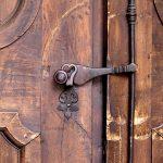rust-puerta