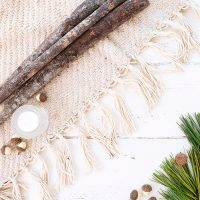 rust-textiles