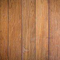 rust-texture