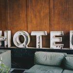 vint-hotel